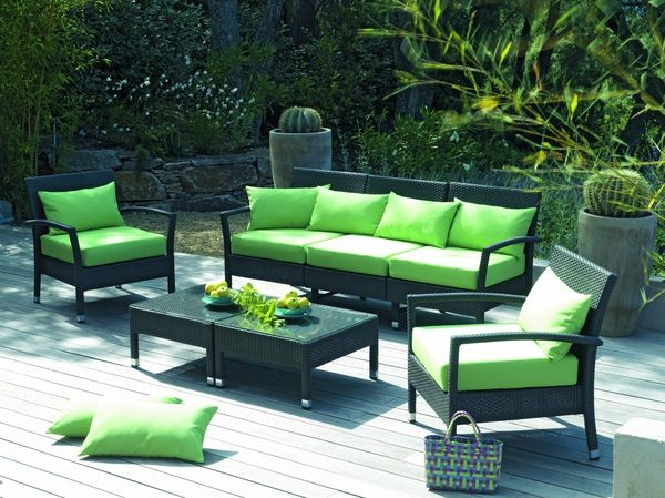 mobilier-jardins-1270319756