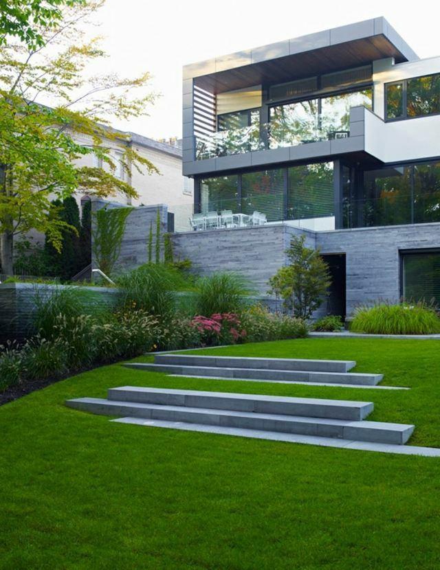 une-maison-moderne-et-un-jardin-minimaliste-en-pierres-maison-moderne-minimaliste