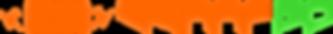 Logo Braapgo site.png