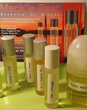 few oils.jpg