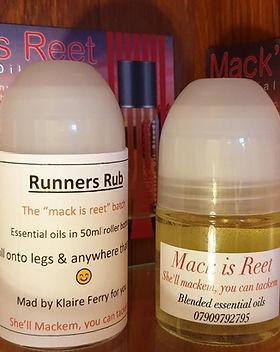 runners rub.jpg