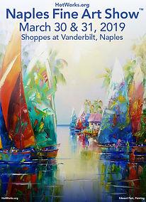 Naples Art Show Logo Resized.jpg
