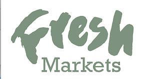 Fresh Market Logo 2019-04-05 at 12.22.24