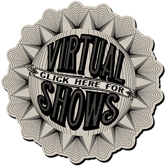 Virtual-Shows-badge-2021-FINAL.png
