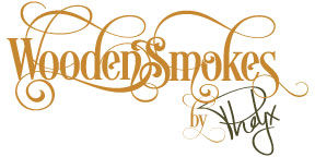 Wooden-Smokes-Phelyx-logo.jpg