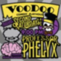 Voodoo-Phelyx-SQ.jpg