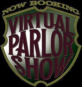 Virtual Show Badge.png