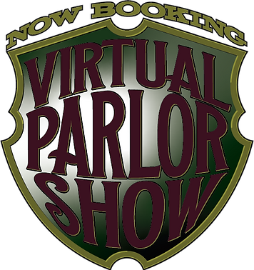 Virtual Show Badge.png