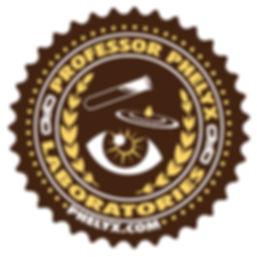 Phelyx-Laboratory-Web.jpg