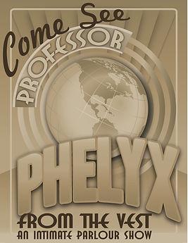 FTV-Phelyx-web.jpg