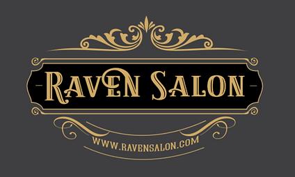 Raven Salon Logo.png