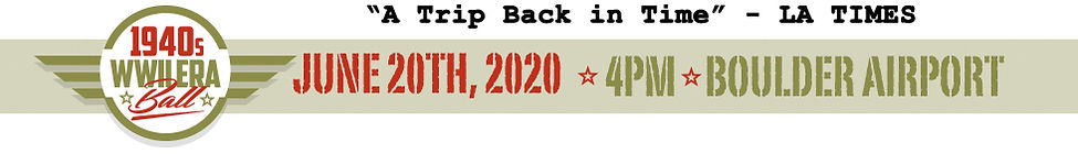 2020-WWII-date-banner-copy.jpg
