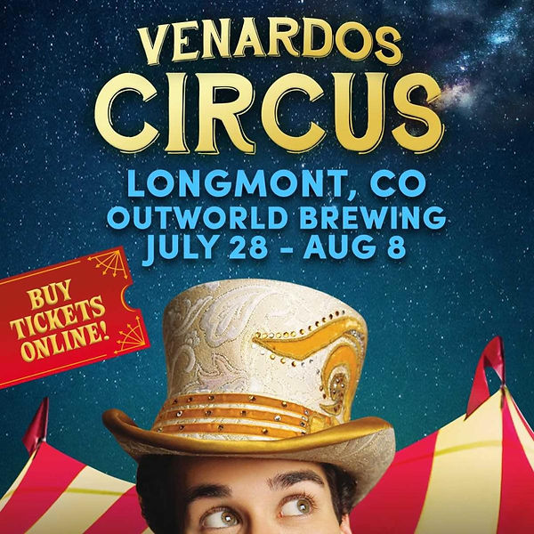 Vernardos Circus 2021.jpeg