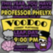 PHELYX-VOODOO-LEAP-DAY-sq.jpg