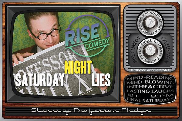 Saturday-Night-Lies-LG-WEB.jpg