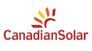 CanadianSolar