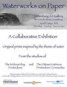 Waterworks-poster-web (1).JPG