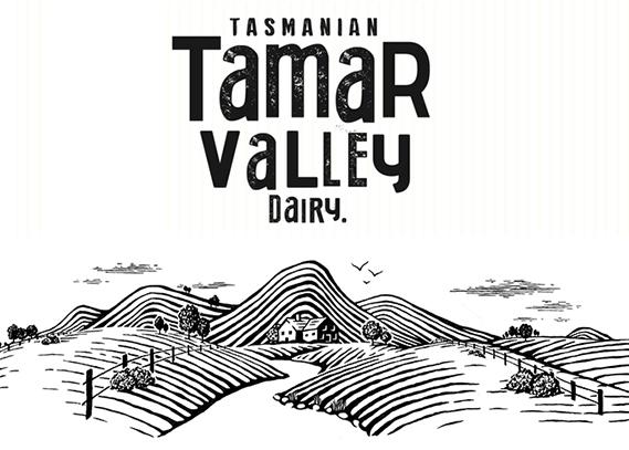 Tamar Valley Dairy Tasmania Singapor