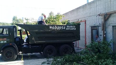 Камаз Барнаул.jpg