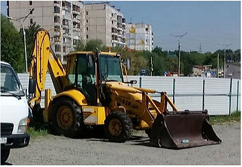 Трактор АК Самосвалов.jpg