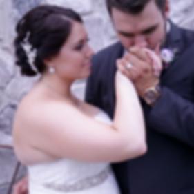 Victoria + Josh _ hand kiss SQUARE.png