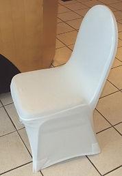 Chair cover - Birdseye fabric.jpg