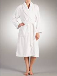 Gown - Shawl Collar.jpg