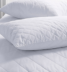 Quilted Pillow Protector.png