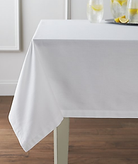Table cloth.png