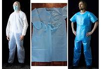 Disposable scrubs & gowns.jpg