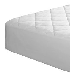 Quilted-Mattress-protector-1.jpg