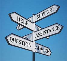 help-and-advice (1).jpg