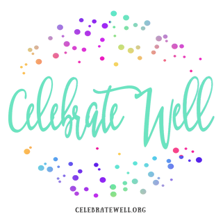 Celebrate Well teal logo .png