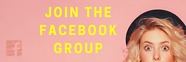facebook group button.png