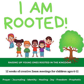 i am rooted.jpg