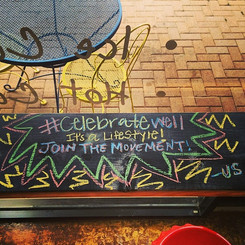 Join the Movement! #celebratewell.jpg