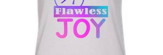 24/7 Flawless Joy Tank