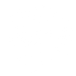 Celebrate Well logo white.png