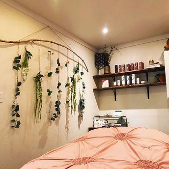 room pic 1.JPG