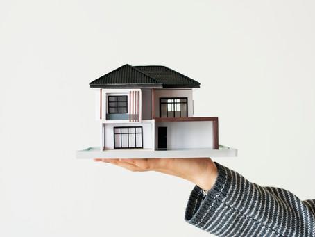 Propiedades equipadas captan el interés del inversionista inmobiliario