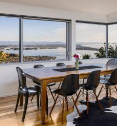 Compradores de segundas viviendas reciben sus propiedades amobladas y equipadas