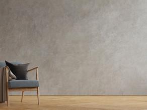 Factor Design: la primera empresa de amoblado y decoración al servicio del negocio inmobiliario