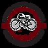 IBSB logo PNG.png