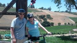 June 12  Windmill Ranch 2.jpg