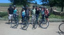 May 25 -- I Bike SB.jpg