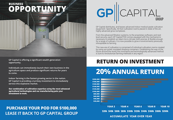 leaseback-overview-gp-capital-group.png