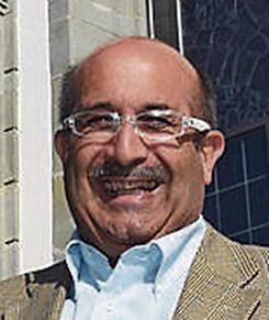 Guido Hemmeler.png