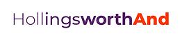 2021 Logo-03.png