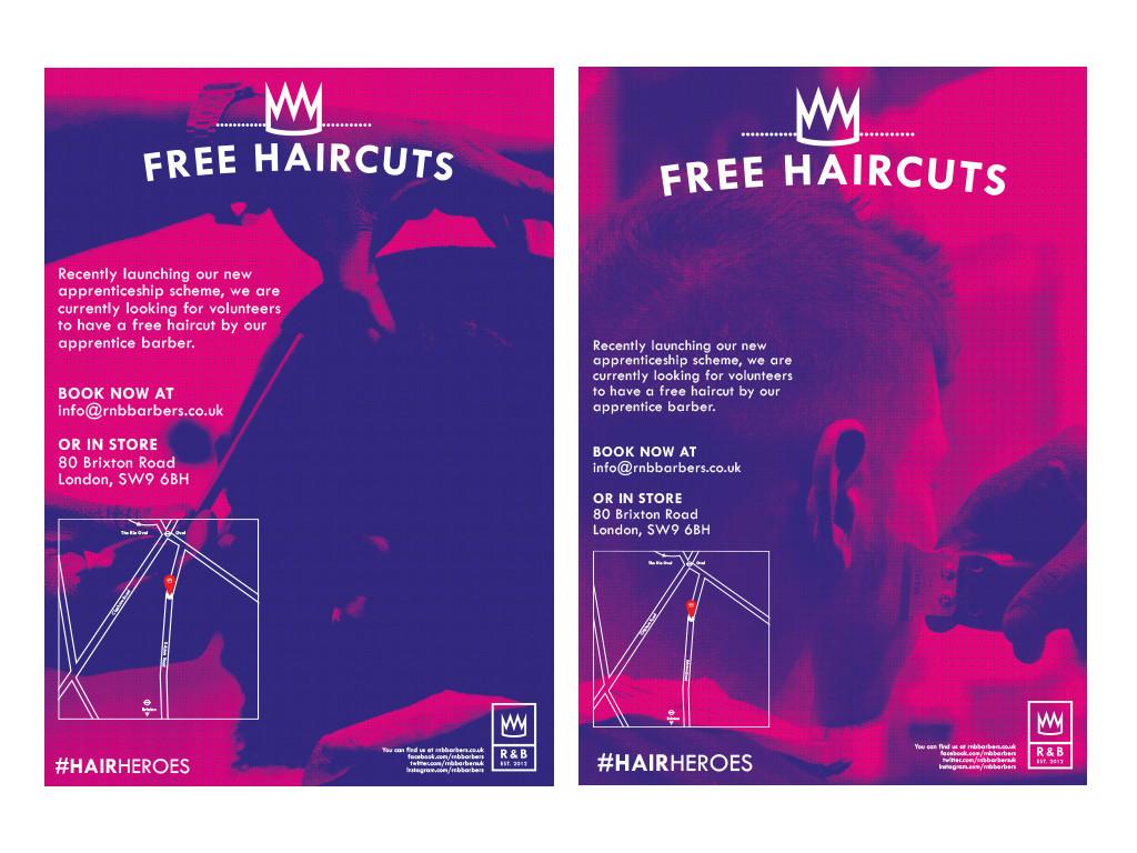 7Free haircut posters.jpg
