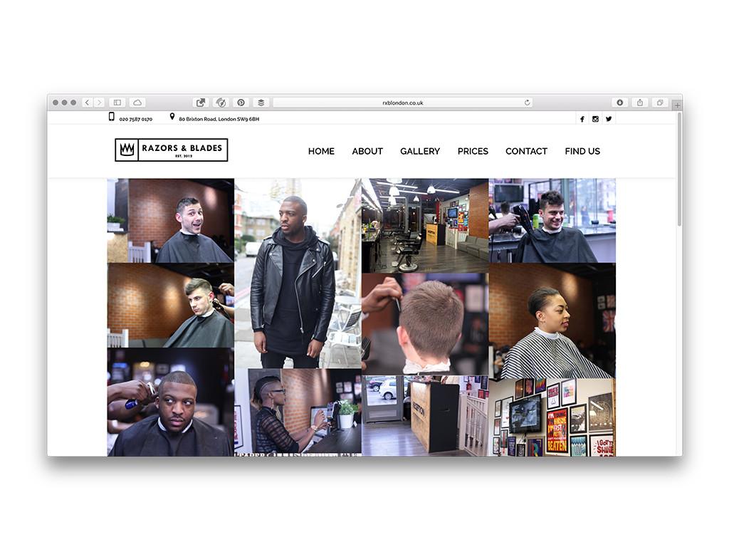 24 web.jpg